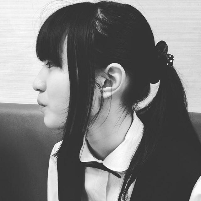 レイン  #rein #lain #daughter #girl