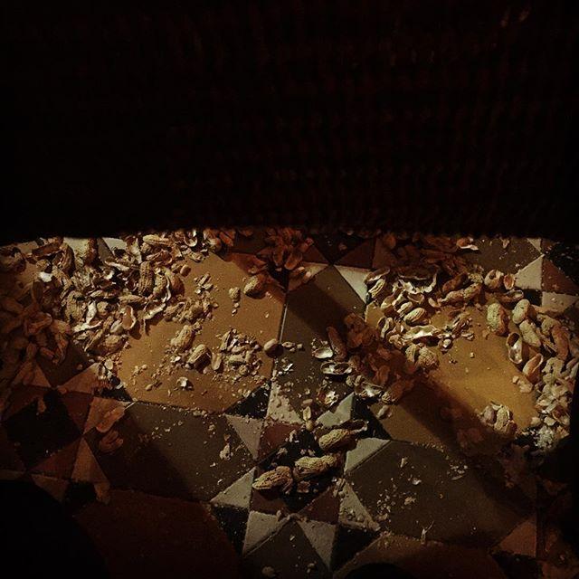 #ラッフルズホテル の床